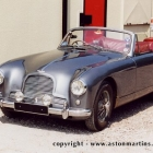 am000528 DB2/4 drophead coupe