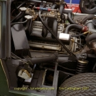 am139_bulldog_engine