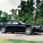 vantage_special_4door_type_1_side_black-copy