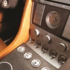 amv8-18 AMV8 vantage interior