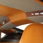 interior-3 AMV8 vantage interior