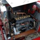 dsc_5032_4_seater