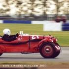 am021124 2 litre speed team