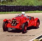am030332 2 litre speed team