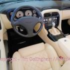 dsc_4341_dbar1_interior