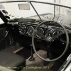 dsc_4669_db2_graber_interior