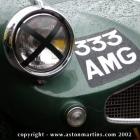 amd020604