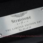 dsc_7725_db7_stratstone