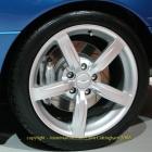 amd021036_db7_gt_wheel