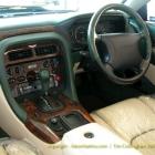 dscn5634_db7_volante_interior