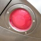 photo-31-03-2014-21-03-59 DB7 Zagato prototype