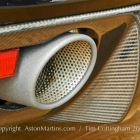 dscn3363_dbs_ultimate_exhaust