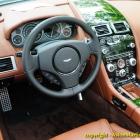 dsc_4074_dbs_volante