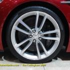 dsc_8286_dbs_volante wheel