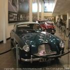 dscn5994 Aston Martin Gaydon