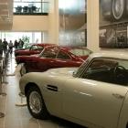 dscn6064 Aston Martin Gaydon