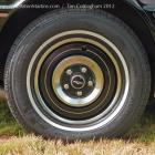 dsc_8916_lagonda_wheel