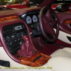 dsc_9127_db7_npx_interior