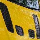 image_8_v12_vantage_roadster