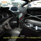 dsc_9823_n24_interior