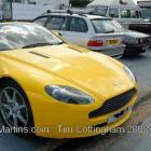 dsc_7782_v8_roadster_yellow