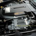 dsc_5151_v600_engine
