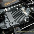 dsc_5154_v600_engine