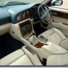 dsc_5212_v600_vantage_interior