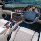 dsc_9846_v8_vantage_volante_interior