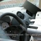 dscn0010_vanquish_prototype_interior