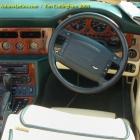 amd020857_6-3_volante_interior