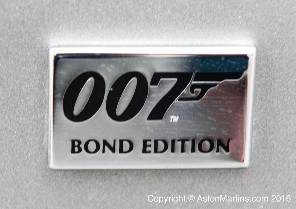 additionally Aston Martin Db Bond in addition Photo X also Photo as well F A B. on 2016 aston martin db9 gt volante 007 edition