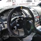 dsc_4168_v12_vantage_interior