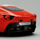 v12_zagato_rear_view