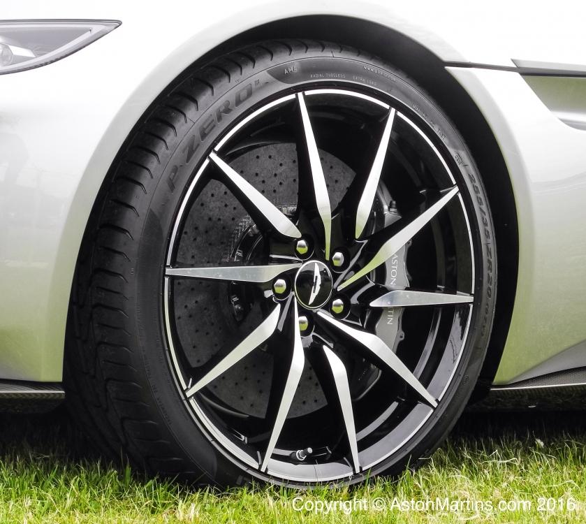 Cars « Aston Martins.com
