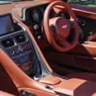 DB11-Volante-Henley-Royal-Regatta-interior