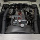 img_3707 DB2/4 Mark II supersonic