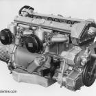 db4_engine-copy