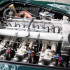 dsc_2878_db4gt_engine