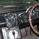 dsc_1143_db5_007_interior