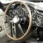image_0 DB6 Volante
