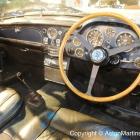 img_1326 DB6 Volante