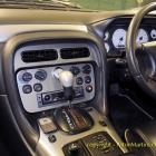 dsc_0374_db7_dunhill_interior