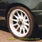 am1247_db7_wheel