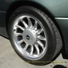 dsc_1209_db7_wheel_spark_silver