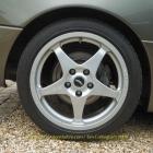 dsc_5165_db7_gt_wheel