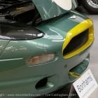 dscn0022 DB7 GT