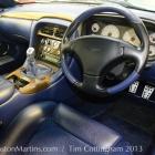 dsc_0842_db7_gt_interior