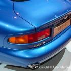 img_4072 DB7 GT Vertigo Blue
