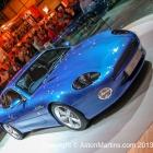 img_4073 DB7 GT Vertigo Blue